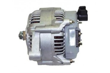 Omix-Ada Alternator  17225.10 Alternators