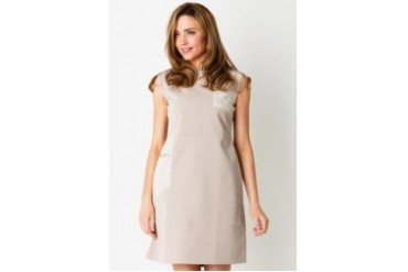 Heart n Feel Anissa.Hf Dress