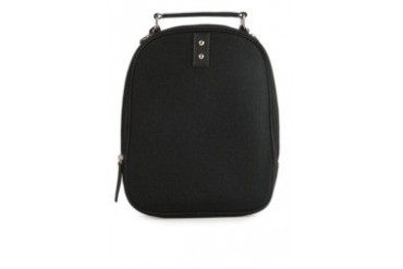 Tutu Lucy Backpack