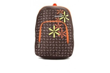 Summer 29165 Backpacks