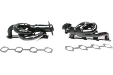 2002-2003 Ford F-150 Headers Pacesetter Ford Headers 70-1326 02 03