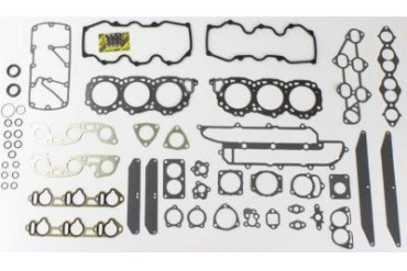 1986-1994 Nissan D21 Engine Gasket Set Replacement Nissan Engine Gasket Set REPN312728 86 87 88 89 90 91 92 93 94