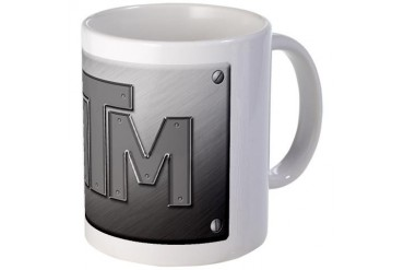 H-TownMadness Mug by CafePress