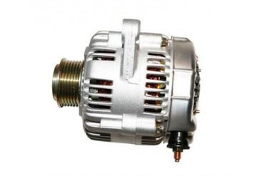 Omix-Ada Alternator  17225.15 Alternators