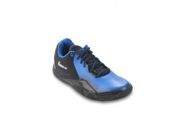 League Zero G Low Basketball Shoes