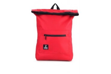 Tonga Casual Backpack