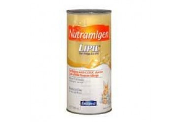 Enfamil Nutramigen Lipil Formula Ready-To-Use 32 oz