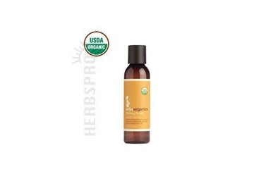 Mommy-to-be Stretch Mark Oil4 OZ
