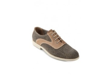 S.BALDO Goldy Casual Shoes