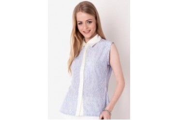 Heart n Feel Alona.Hf Blouse