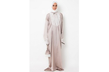 Magic Spell Abaya Prayer Set