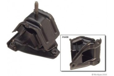 1993-1995 Acura Legend Motor and Transmission Mount DEA Acura Motor and Transmission Mount W0133-1614252 93 94 95