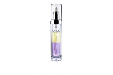 Skin Inc Pure Trinity Cleansing Oil 60ml