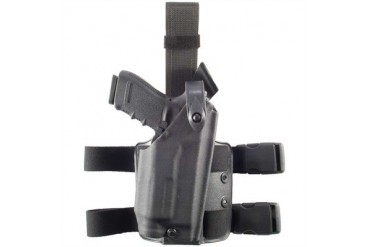 Sls Tactical Holster Tactical Holster Beretta 92
