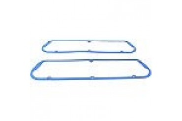 1966-1996 Ford Bronco Valve Cover Gasket Felpro Ford Valve Cover Gasket VS13264T