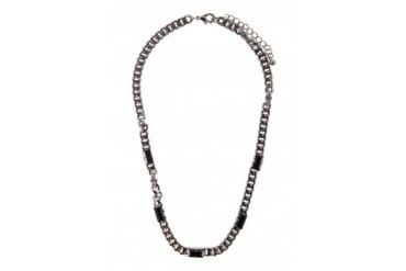 Joie Mie Trendy Necklace