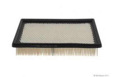 2004-2007 Chevrolet Malibu Air Filter Purolator Chevrolet Air Filter W0133-1917920 04 05 06 07