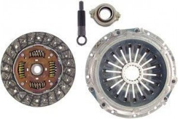 2003-2006 Mitsubishi Lancer Clutch Kit Exedy Mitsubishi Clutch Kit MBK1001 03 04 05 06