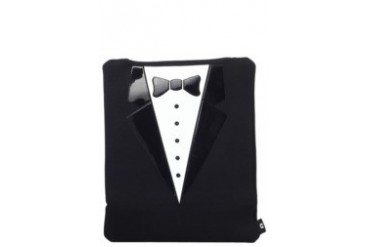 Tablet Tux Case