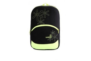 Summer 29147 Backpacks