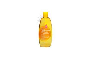 Johnsons Baby Shampoo 7 oz