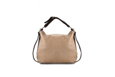 PALOMINO Leslie Shoulder Bag