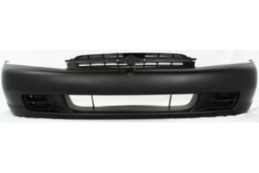 1998-1999 Nissan Altima Bumper Cover Replacement Nissan Bumper Cover 12806P 98 99
