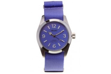 Cruise Collection Purple 38 mm