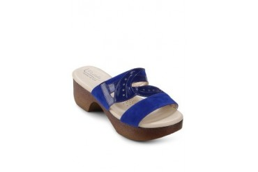 Pastele Zeta Wedges