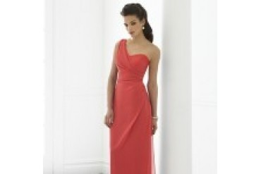 After Six Bridesmaid Dresses - Style 6646