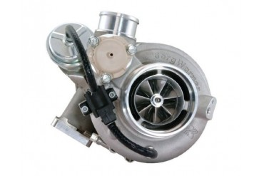 BorgWarner EFR Series 7670 1.05 AR Turbocharger 375-650HP
