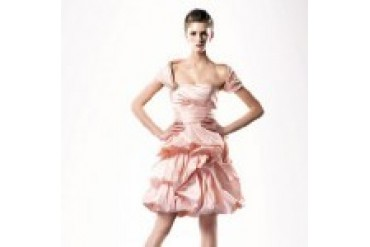 "Love by Enzoani ""In Stock"" Special Occasion Dress - Style B5"