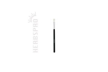 Blending Brush 1 pk