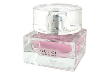 Gucci II Eau De Perfume Spray for Women