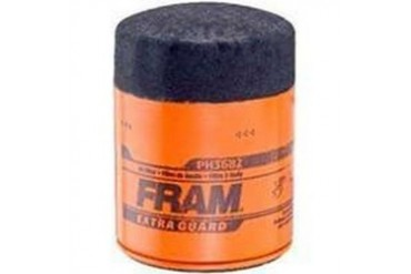 12 Pack Fram Ph-3682 Ph-3682 Fram Oil Filter