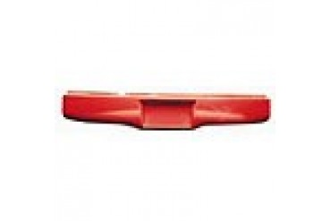 1997-2004 Dodge Dakota Roll Pan Street Scene Dodge Roll Pan 950-70600