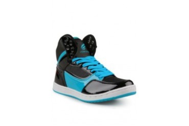 Homypro Wanted Women Casual Shoes