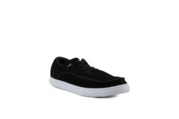 PIERO Johnny Sneaker Shoes
