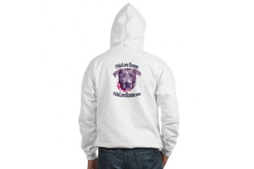 Jayda Baby Baby Hooded Sweatshirt by CafePress