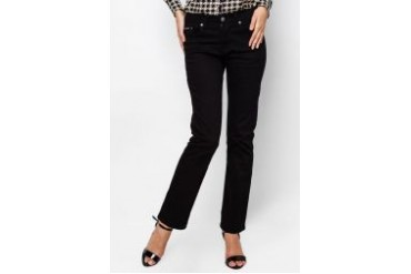 BYN Cotton Jeans