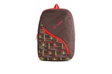 Summer 29159 Backpacks