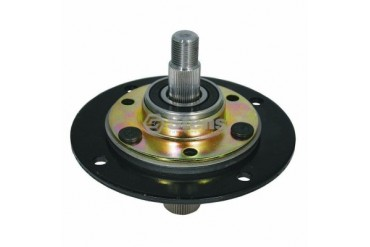 Stens 285-088 Spindle Assembly