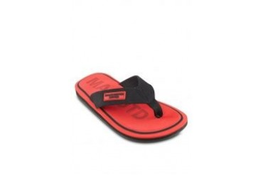 Manchester United Mu Casual Sandals 3
