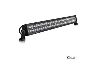 "Rigid Industries E-Series 30"" Combo LED Light Bar 13031 Offroad Racing, Fog & Driving Lights"