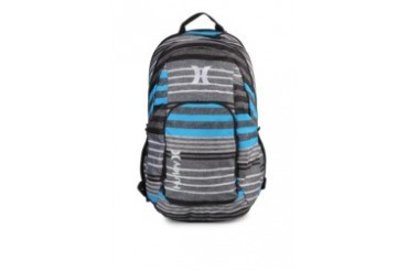 Hurley Mission 3.0 Backpack