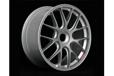 BBS RE-MTSP Center Lock Wheel Set 19x9 ET47 19x12 ET48