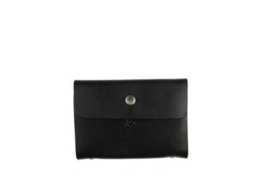 Louis Andreano Pin Card Holder 3003