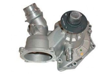 1999-2001 BMW 740i Water Pump GMB BMW Water Pump 115-2130 99 00 01