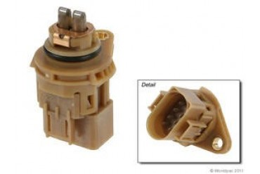 2002-2005 Volkswagen Jetta Neutral Safety Switch OE Aftermarket Volkswagen Neutral Safety Switch W0133-1615520 02 03 04 05