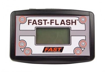 Fast Fuel Systems Fast-Flash Power Programmer 170388 Computer Programmers